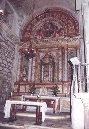 mas_a_retablo