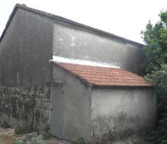 Desaparicion-Capilla-San-Roque