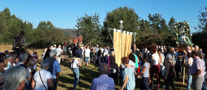 2019-procesion-a-grela
