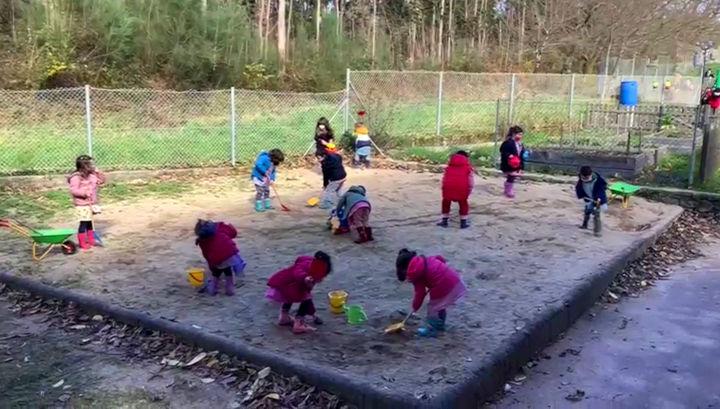 4-colegio-cabada-vazquez-a-estrada