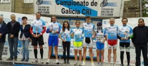 9_c_foto_de_federacion_galega_de_ciclismo