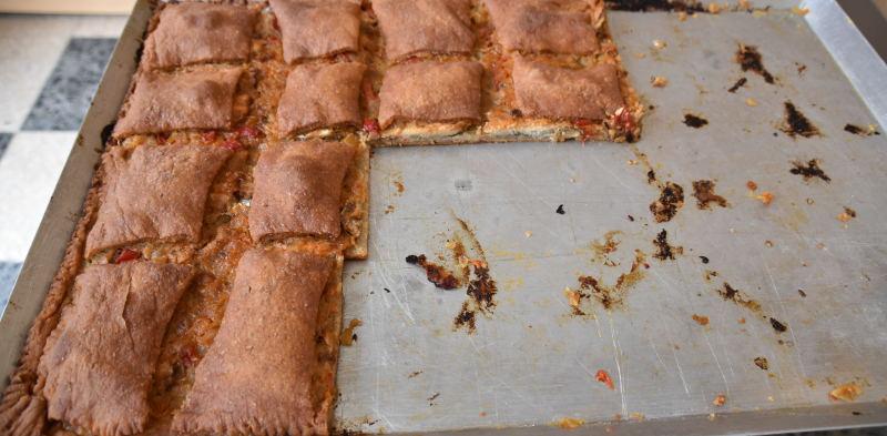 Empanada-de-millo-Codeseda-xoubas-ria-Arousa