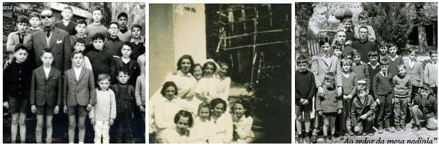 Fotos-antiguas-Galicia-imagenes-viejas