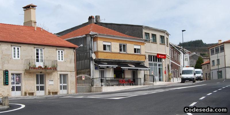 a-estrada-bar-o-panadeiro-codeseda