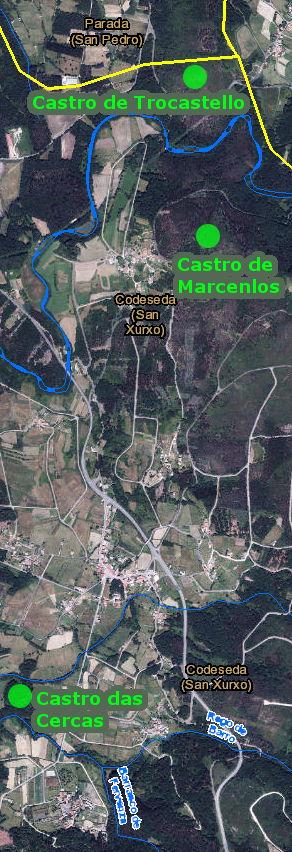 a-estrada-castros-ribela-parada-marcenlos-cercas-mapa