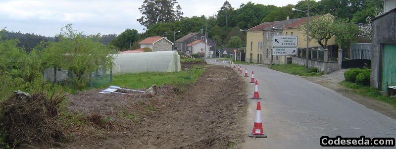 a-estrada-galicia-problemas-obras-aceras