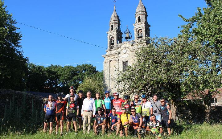 a-estrada-peregrinos-santiago-forcarei-minoto-camino