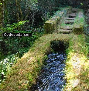 acueducto-galicia-leira-presa