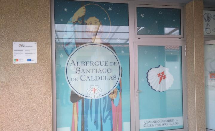 albergue-publicio-peregrinos-caldelas-amares-santiago