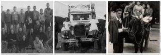 antiguas-fotos-galicia-codeseda