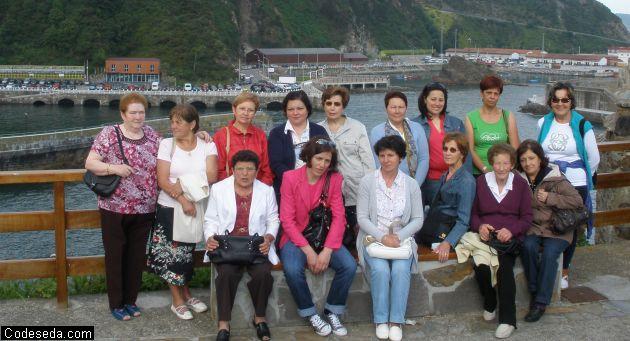asociacion-mujeres-en-gijon
