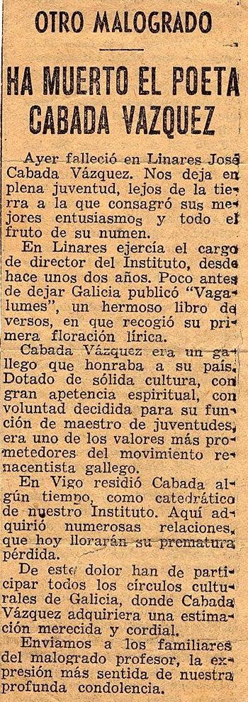 cabada-vazquez-poeta-letras-galegas-noticia
