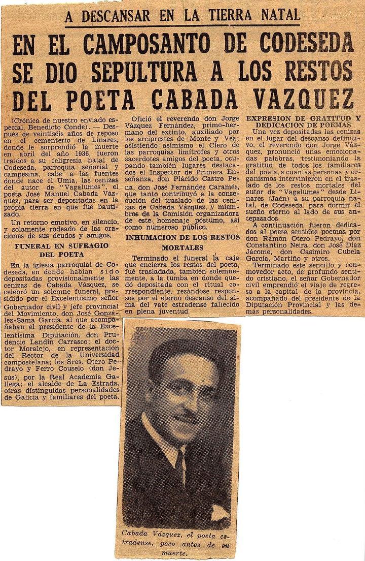 cabada-vazquez-poeta-letras-galegas