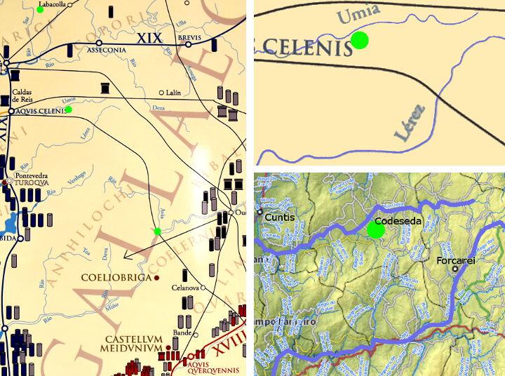 calzada-romana-peregrinos-geira-camino