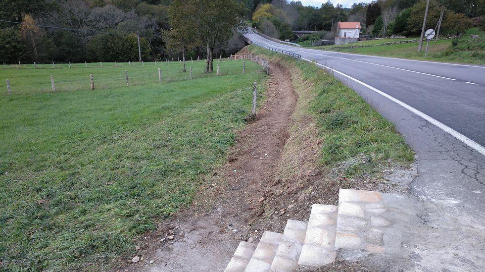 caminho-peregrinos-braga-santiago-obras-seguridad