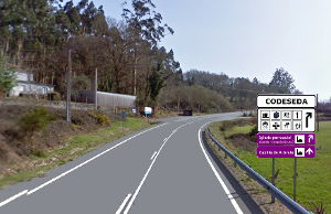 carretera-deputacion-estrada-forcarei