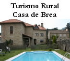 casa-de-brea-turismo-rural