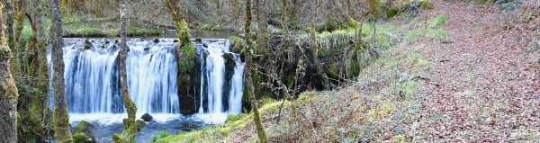 catarata-galicia-fervenza-rio-cascada-agua