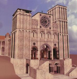 catedral-santiago-fin-camino-peregrinos