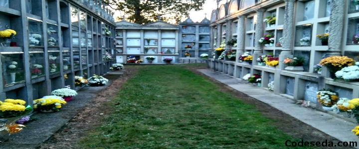 cementerio-dia-difuntos-a-estrada