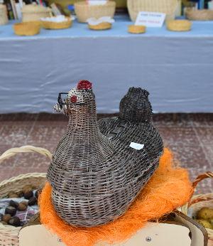 cesteria-galicia-tradicional-asociacion