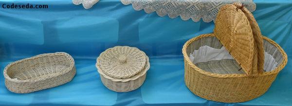 cestos-mimbre-artesanales-galicia