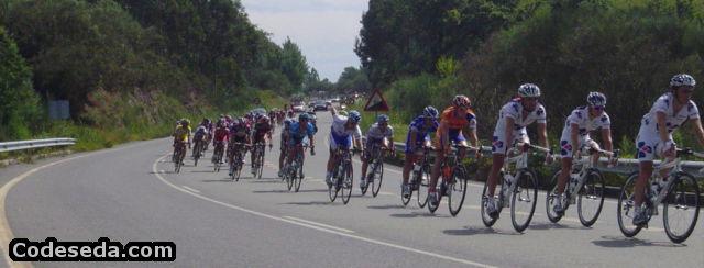 ciclista-vuelta-espana-a-estrada