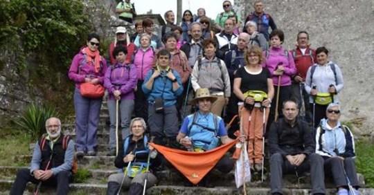 club-montana-via-lactea-reto-2019