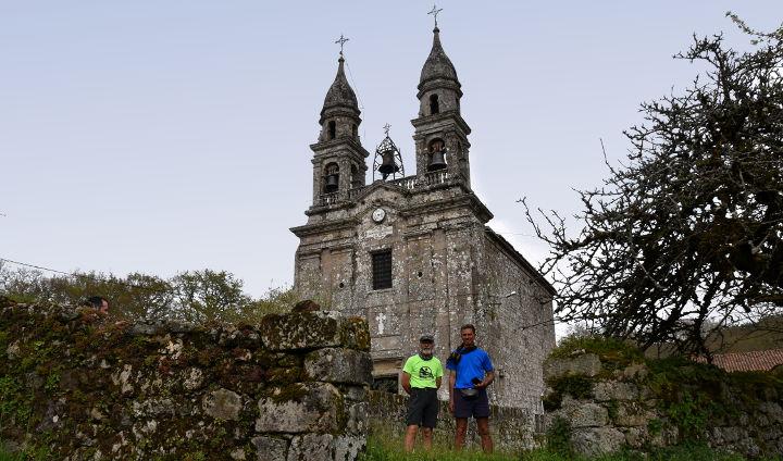 codeseda-peregrinos-camino-santiago-manuel-francisco