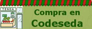 Campaña-compra-en-Codeseda