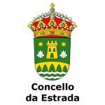 concello-da-estrada-galicia