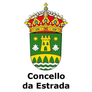 concello-da-estrada-galicia-senderismo