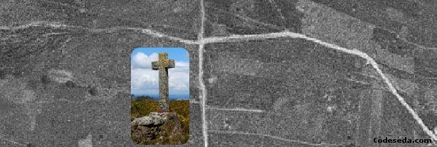 cruz-de-a-grela-a-estrada-santuario