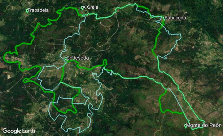 deporuta-btt-2018-track-sabucedo-caldas-barro-a-estrada