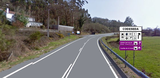 deputacion-pontevedra-carretera-senalizacion-rural-axuda