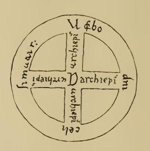 signo-arzobispo-gelmirez