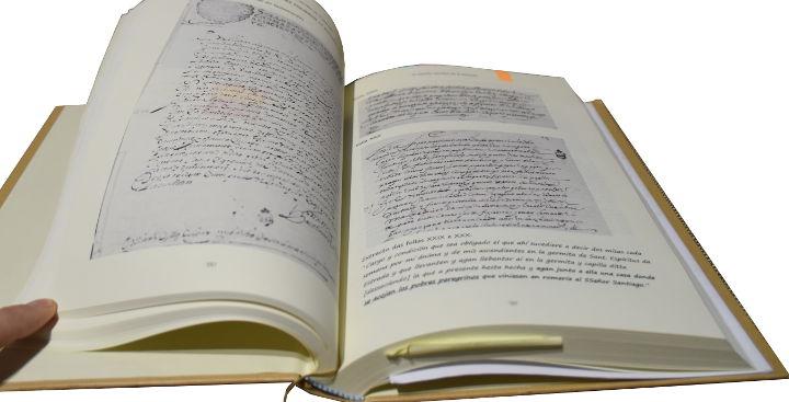 documentacion-historia-camino-minoto-asociacion-peregrinos