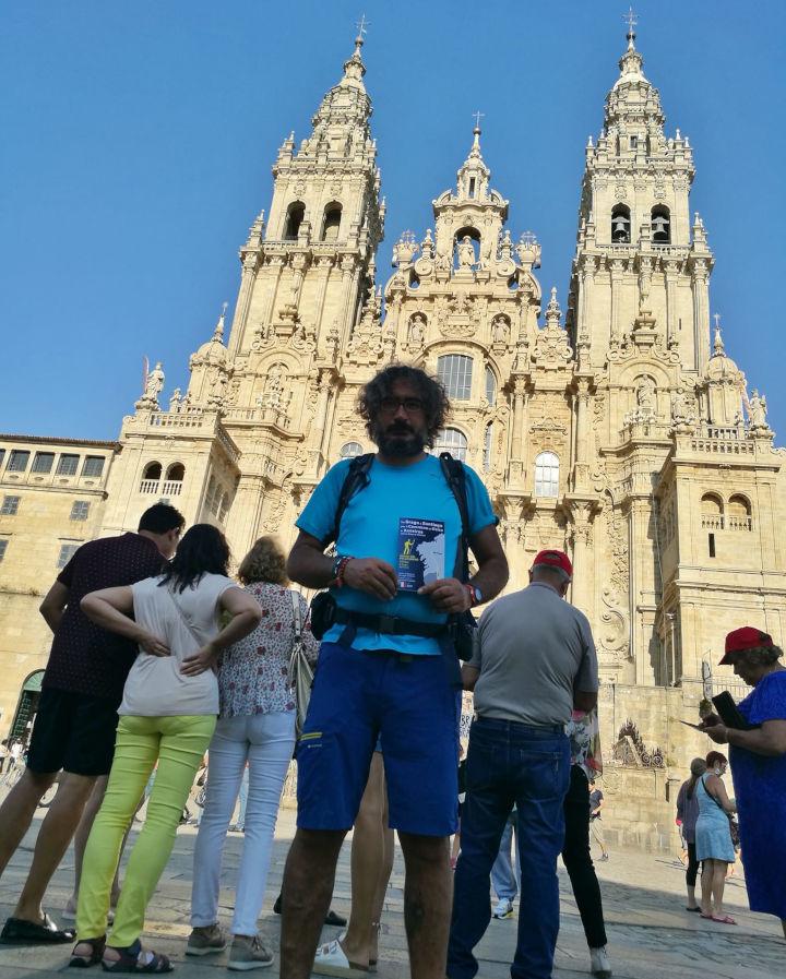 domenico-nigro-camino-peregrinos-santiago