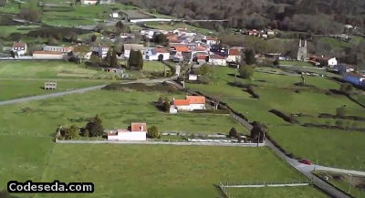 dron-galicia-imagen-aerea-codeseda