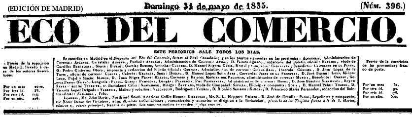 eco-del-comercio-prensa-antigua-galicia