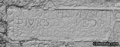 escaner-3d-piedra-tecnica-escaneo