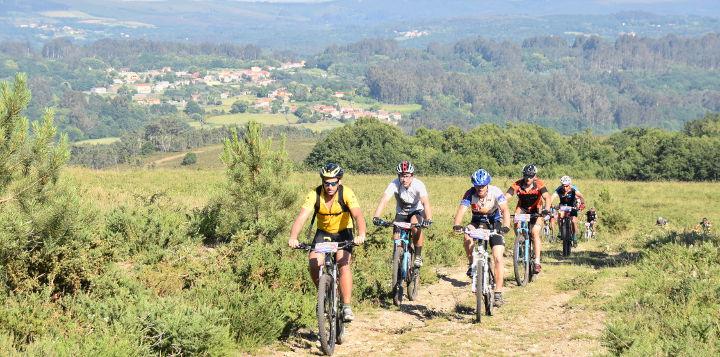 forcarei-bicicleta-propedal-esposende-peregrinos