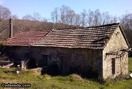 fabrica-antigua-electricidad-codeseda-galicia