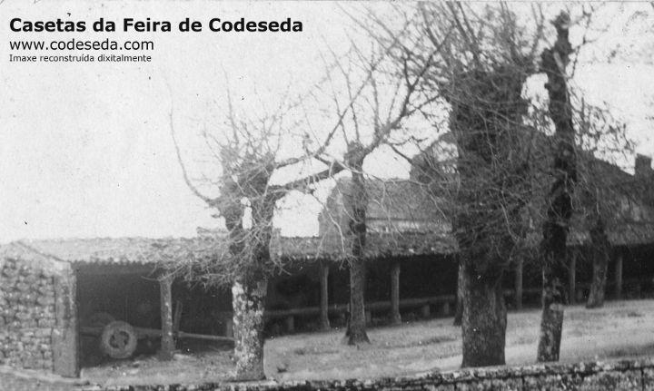 casetas-de-venta-feira-medieval-monasterio