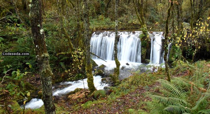 fervenza-das-quintas-a-estrada-galicia-visitar-turismo