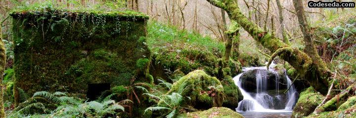 fervenza-molino-rios-galicia-visitar