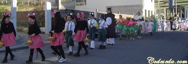 festa-carnaval