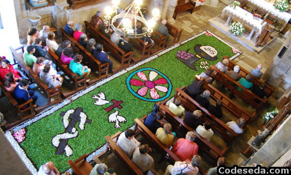 festa-corpus-alfombras