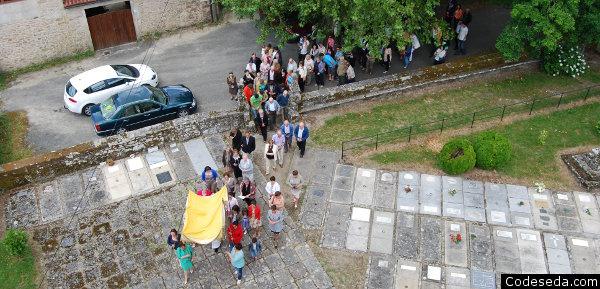 festa-corpus-procesion