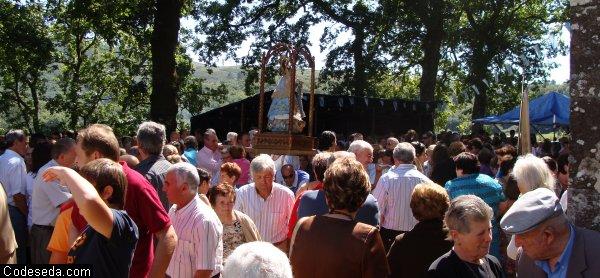 festa-grela-2009
